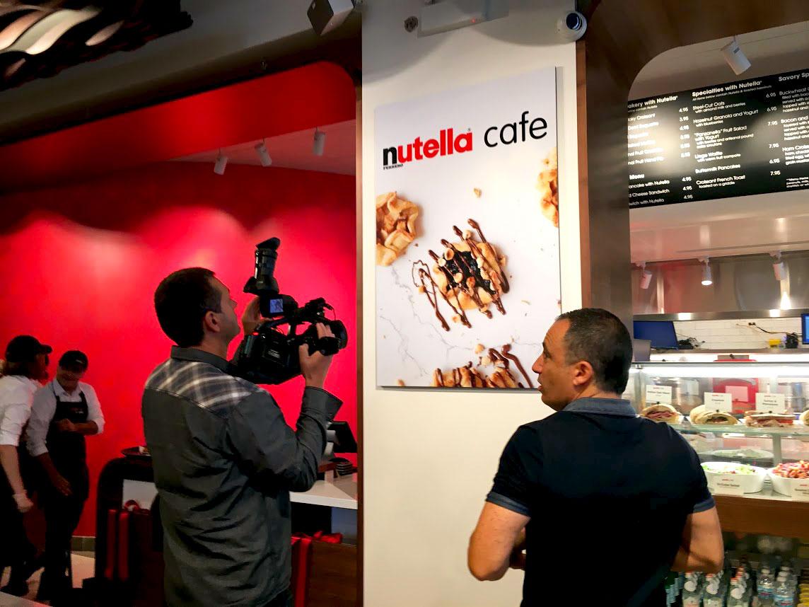 Ebco-Nutella-camera.jpg