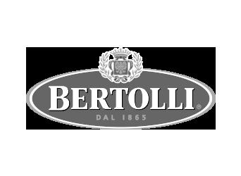 Bertoli-gray.png