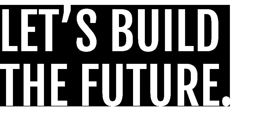 BuildFuture.png