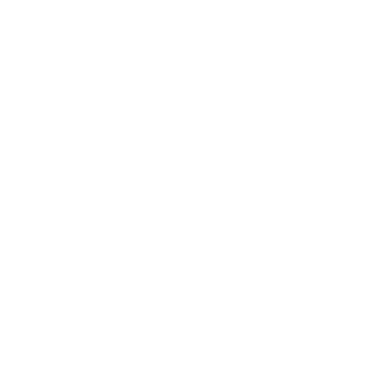 BookClub-Title-3.png