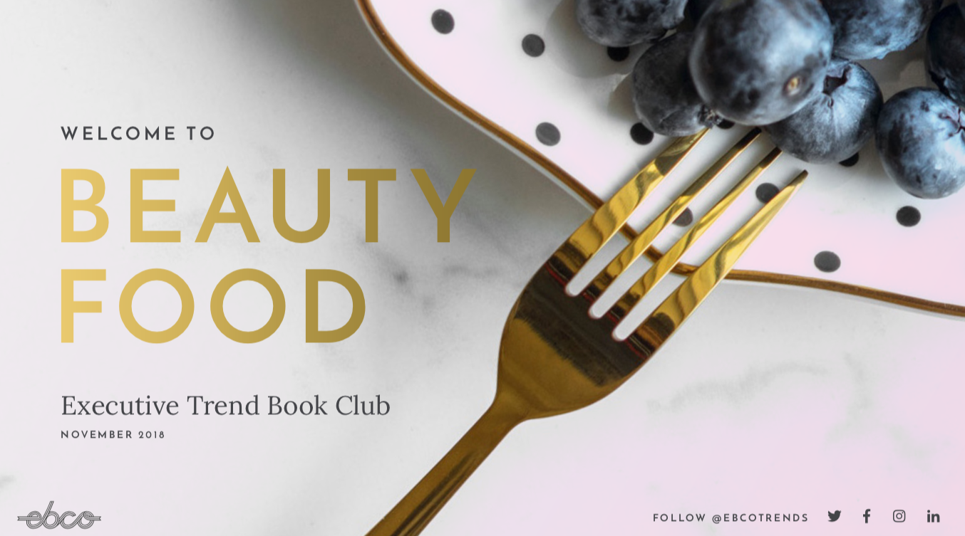 Bookclub-beautyFood.png