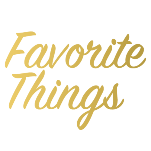 favThings-stack.png