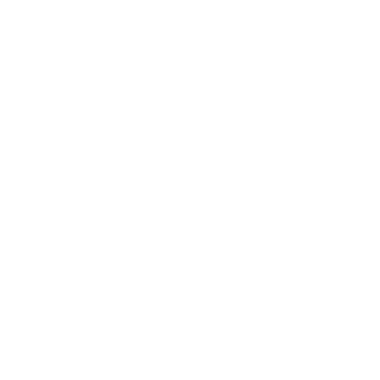 BookClub-Tech-Title.png