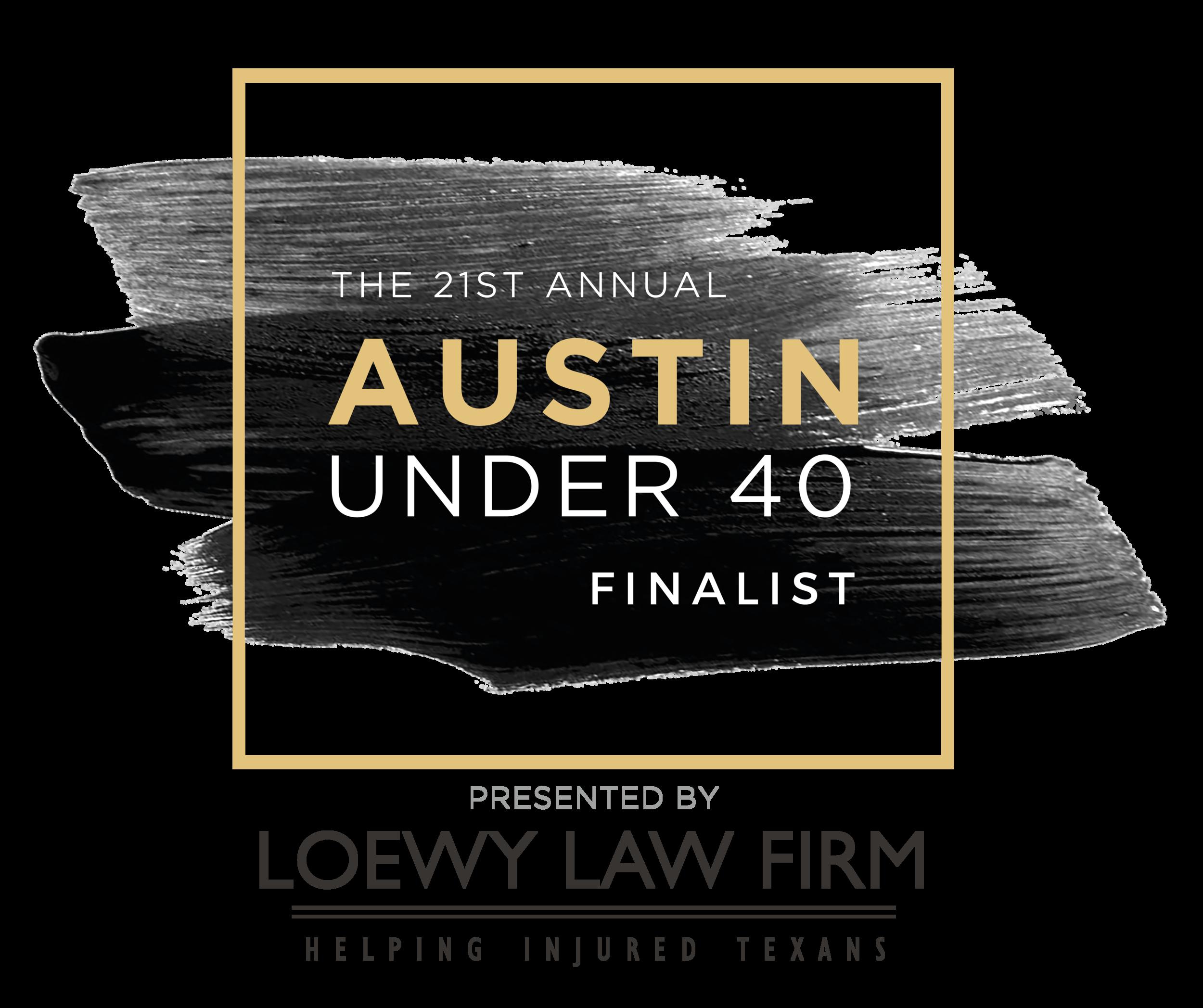 AU40-Loewy-2019-finalist.png