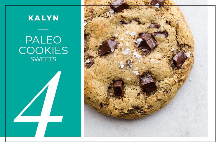 Kalyn-Cookies-Sept-Fav.png