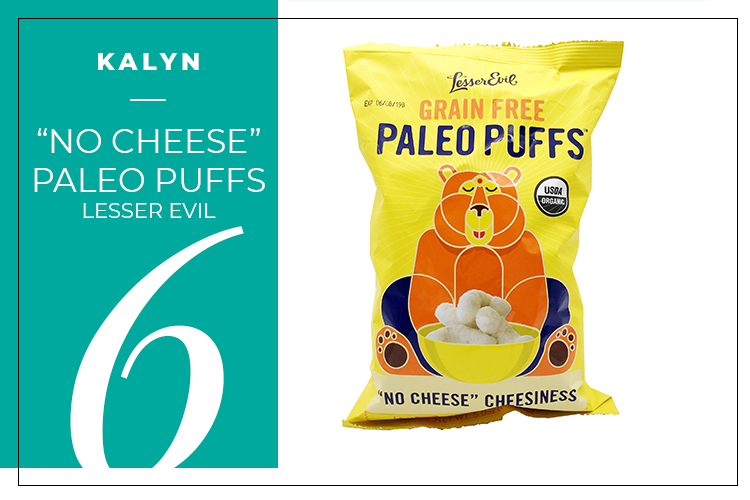 FavThings-BlogPost-Images-cheese.png