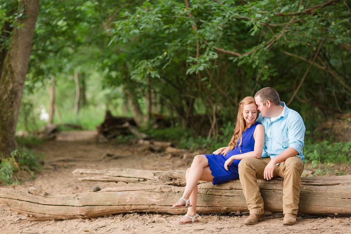 pony-pasture-engagement-pictures-by-katelyn-james-photography_2406.jpg
