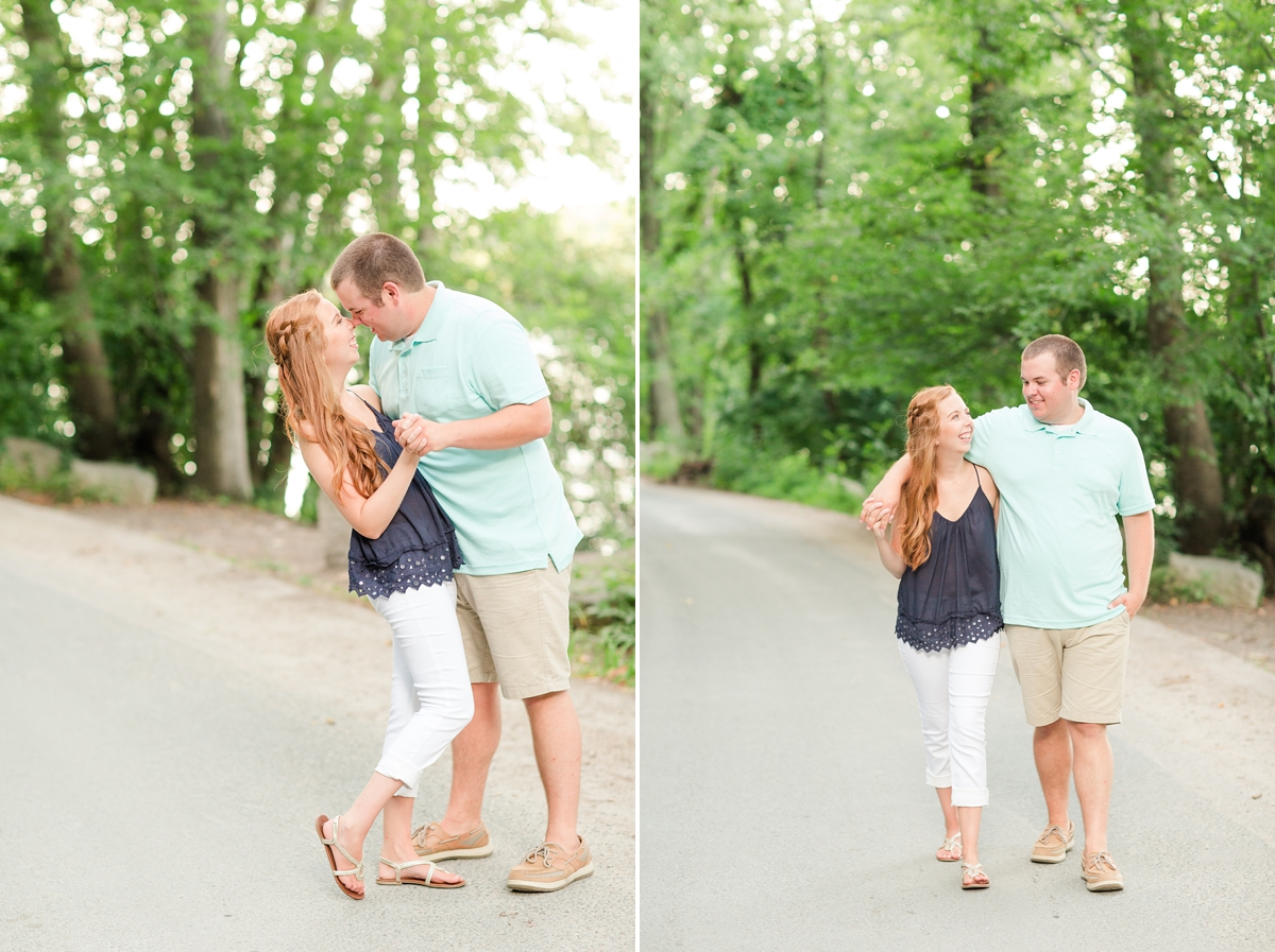 pony-pasture-engagement-pictures-by-katelyn-james-photography_2433.jpg