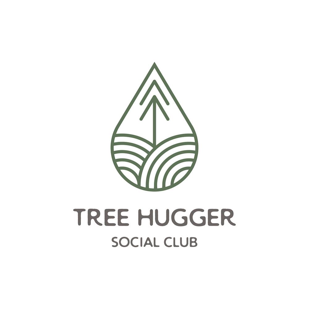Tree Hugger Logo_Color_RGB.jpg