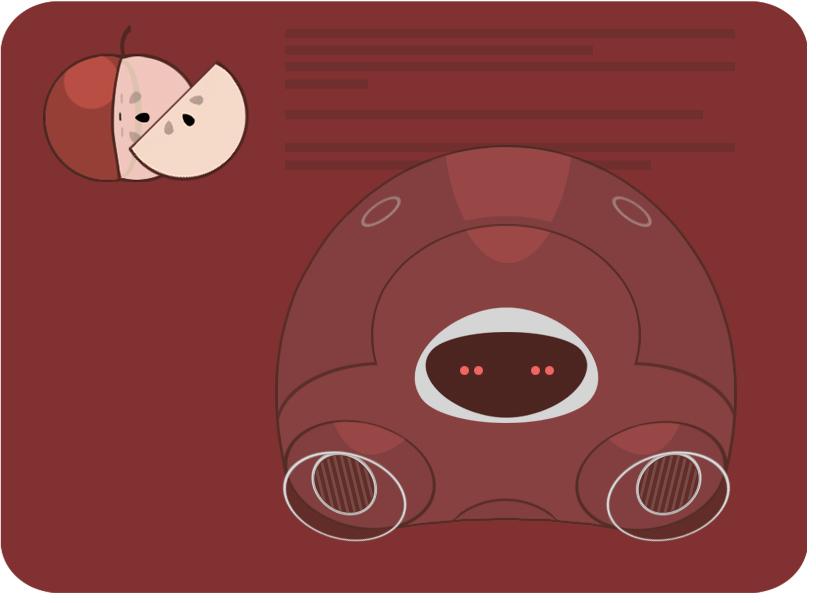 redbot.jpg