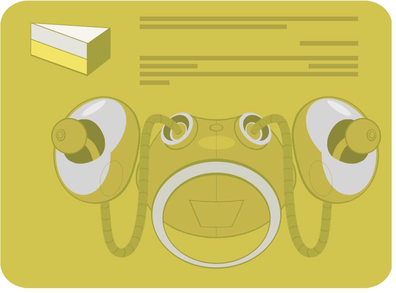 yellowbot.jpg