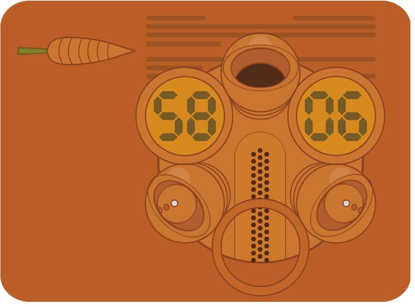 orangebot.jpg