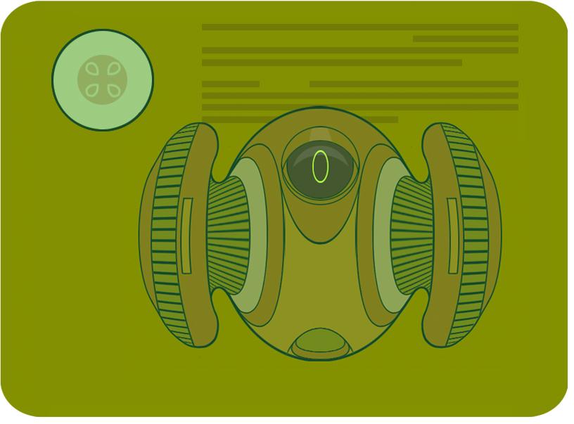 greenbot.jpg