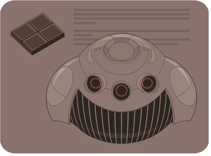 blackbot.jpg