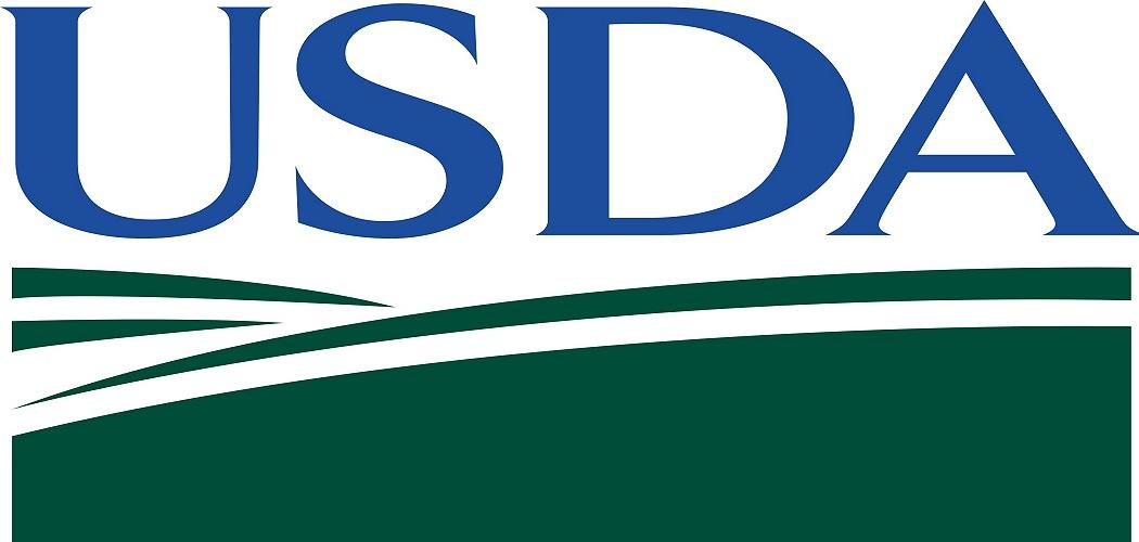 2000px-USDA_logo.jpg