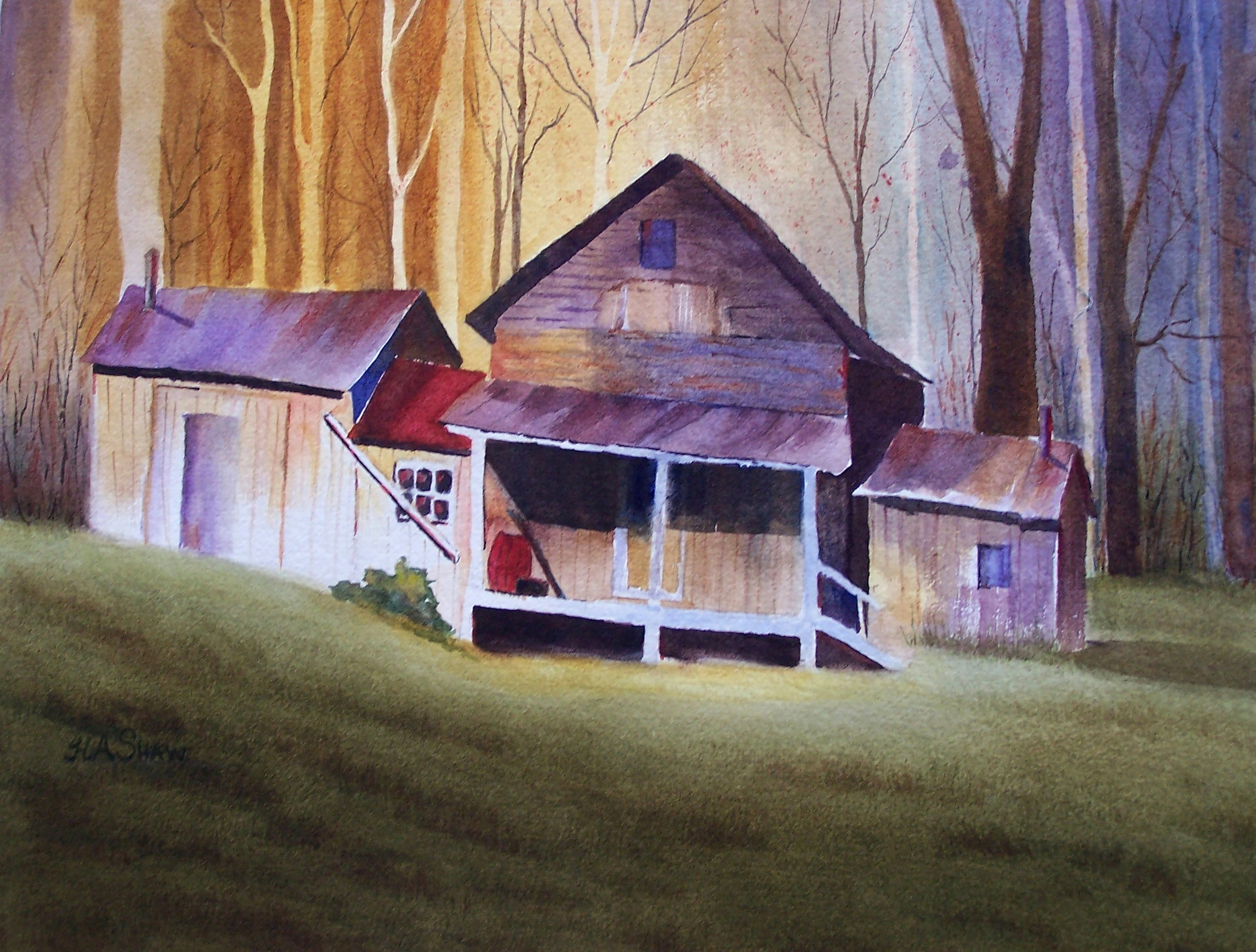 6202_Patrick County Farmhouse_11x14.JPG