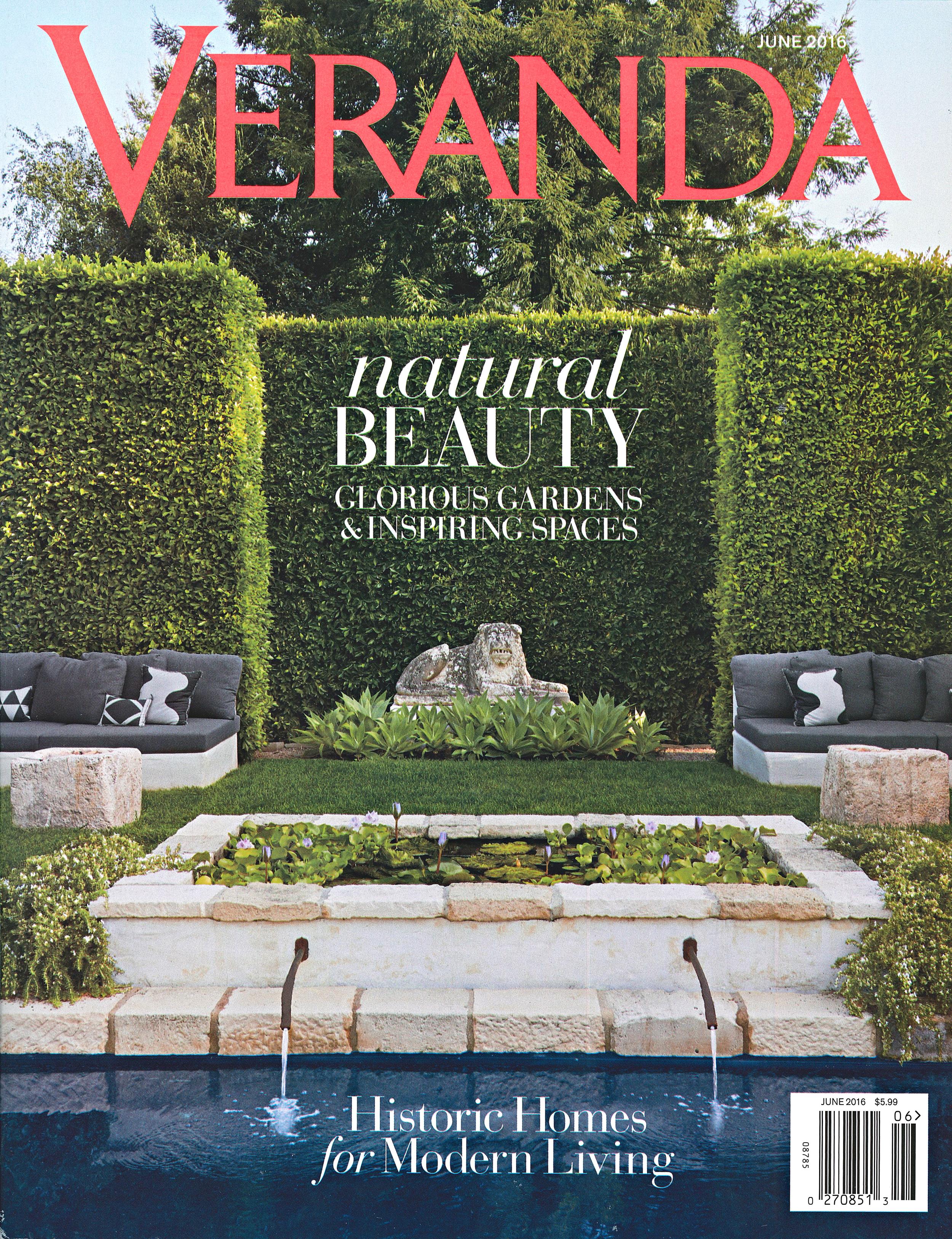veranda personal luxeries june 2016-3_cover.jpg
