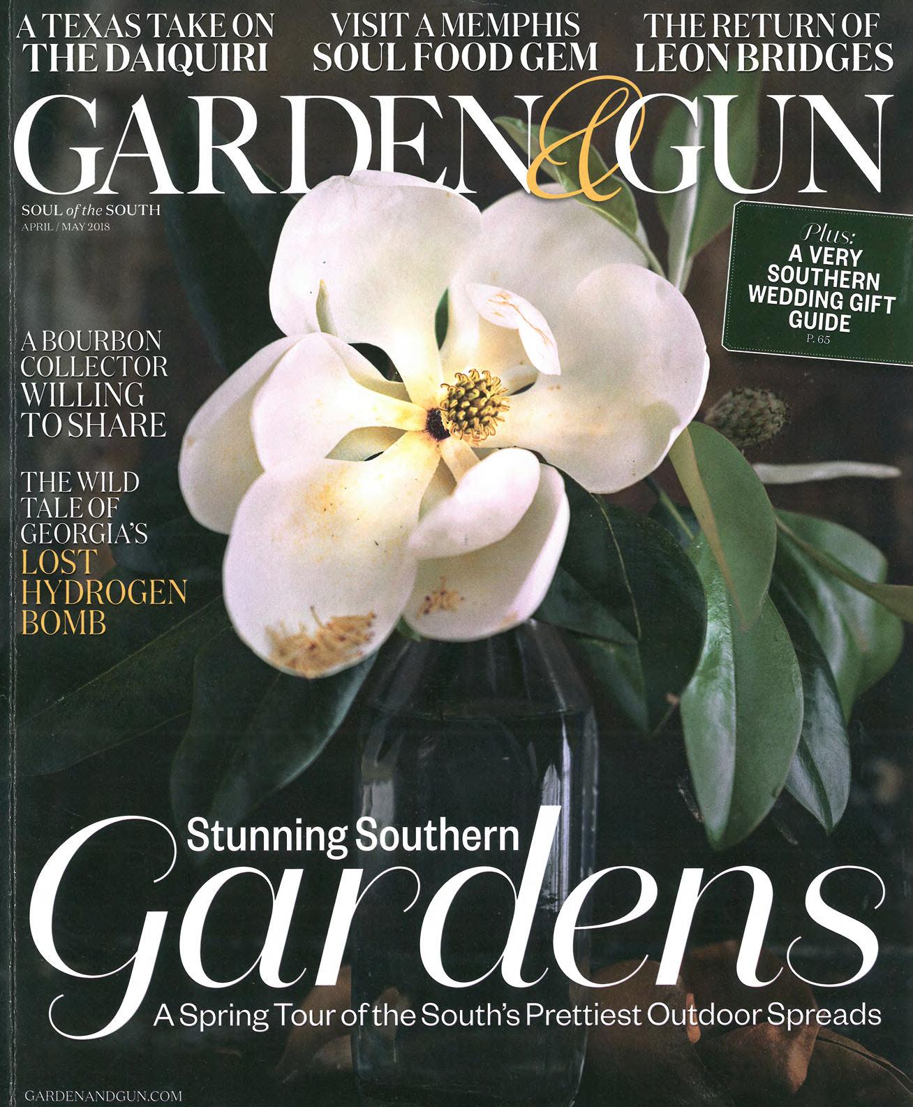 GardenGunCover.jpg