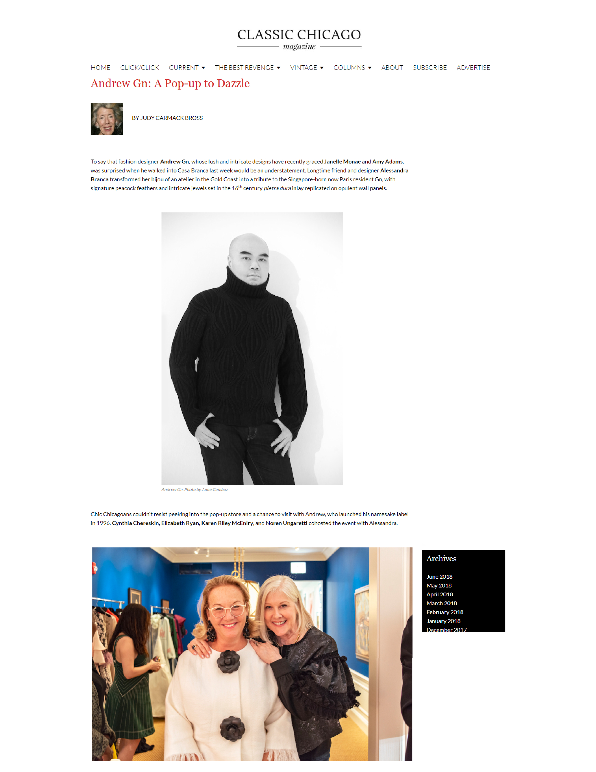 andrew gn article first page.png