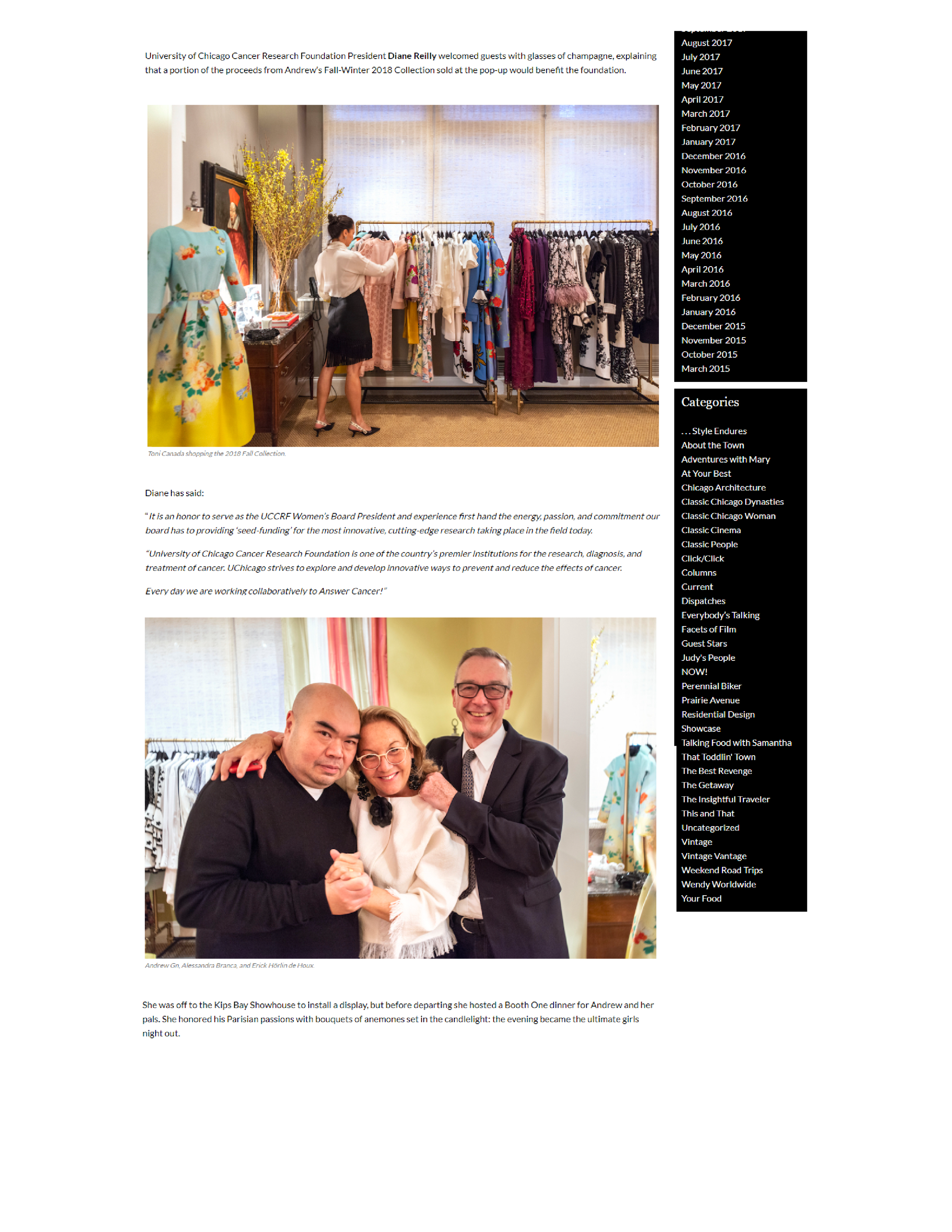 andrew gn article second page.png