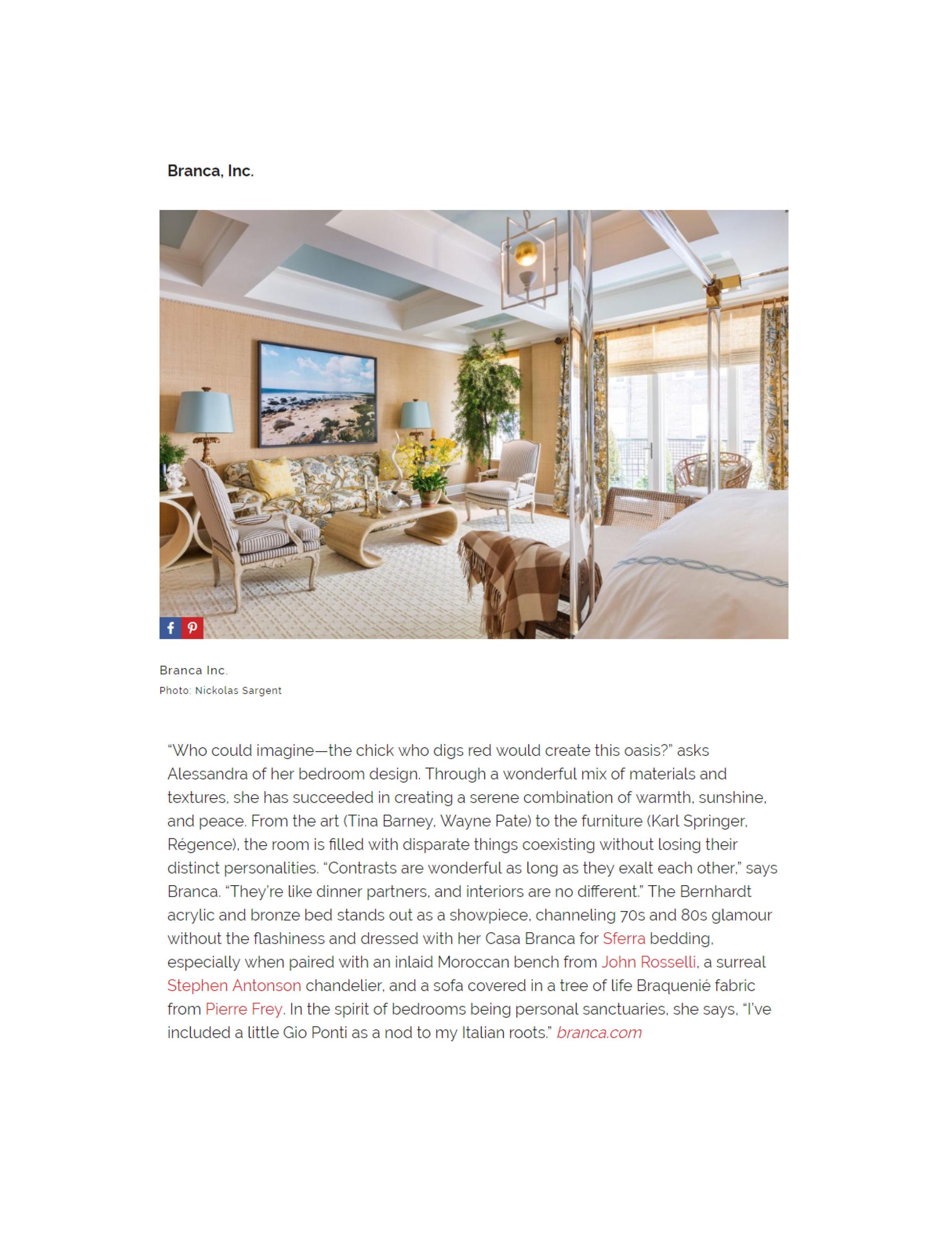 galerie magazine kips bay decorator show house.jpg