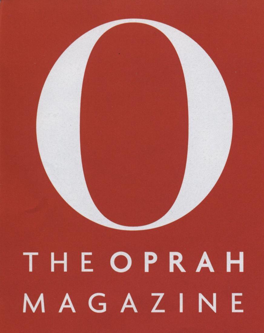 Oprah-logo.jpg