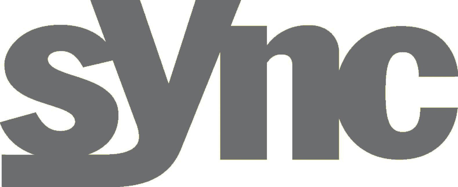 synclogogray_1.jpg