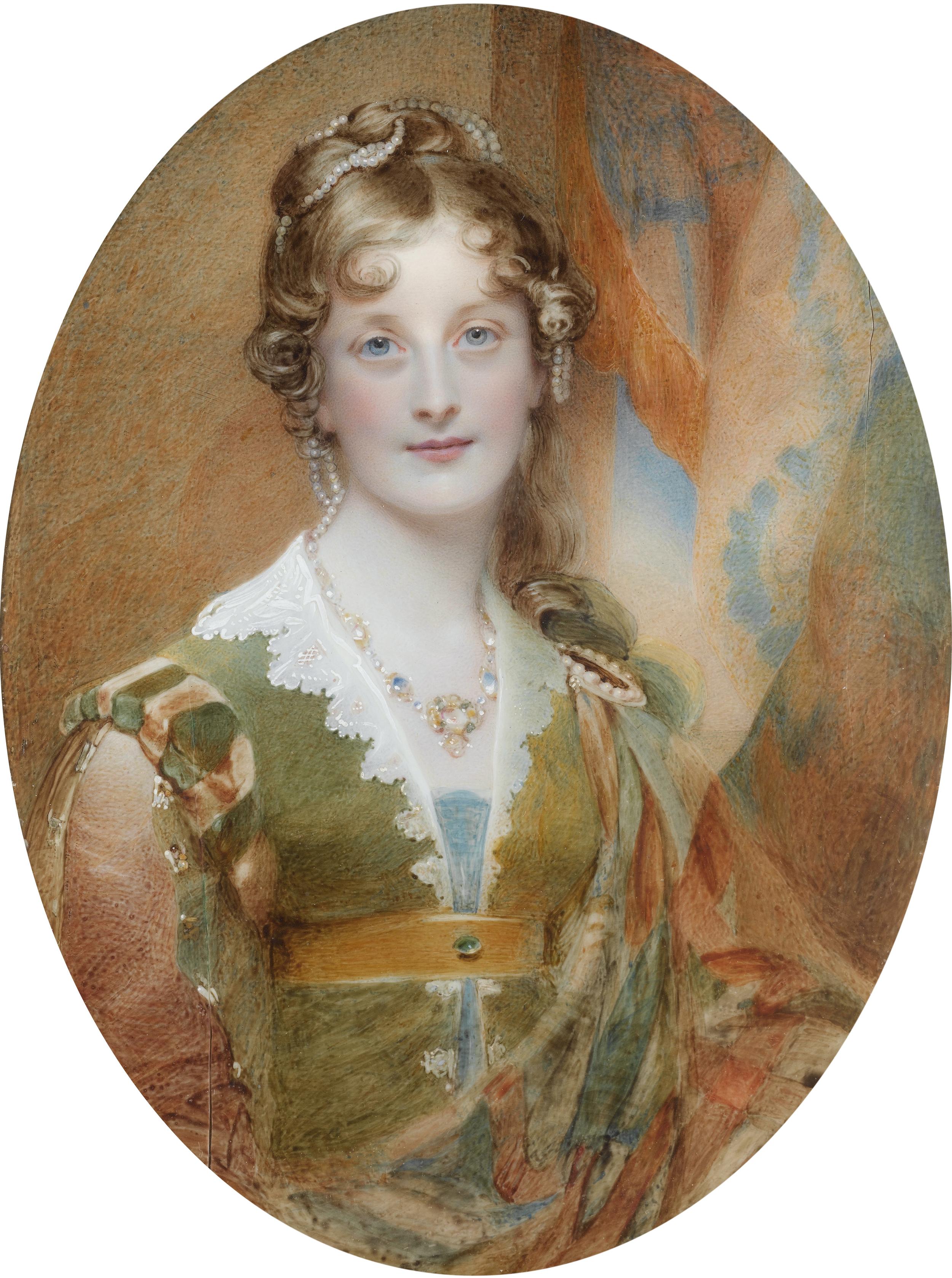 Jane_Digby,_Lady_Ellenborough,_by_William_Charles_Ross.jpg