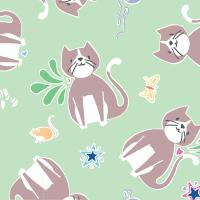 KittyCatFantasy.png