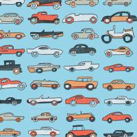 ClassicCars1.png