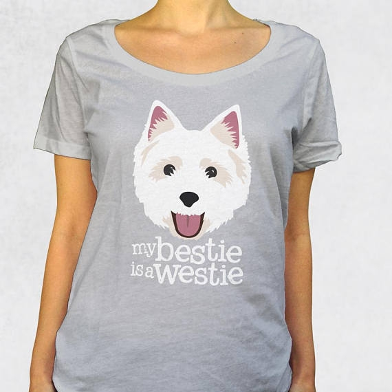 Cute and funny animal shirts