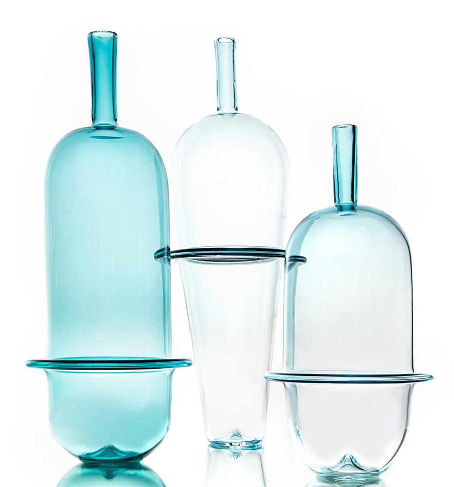 Anello Bottle Trio.jpg