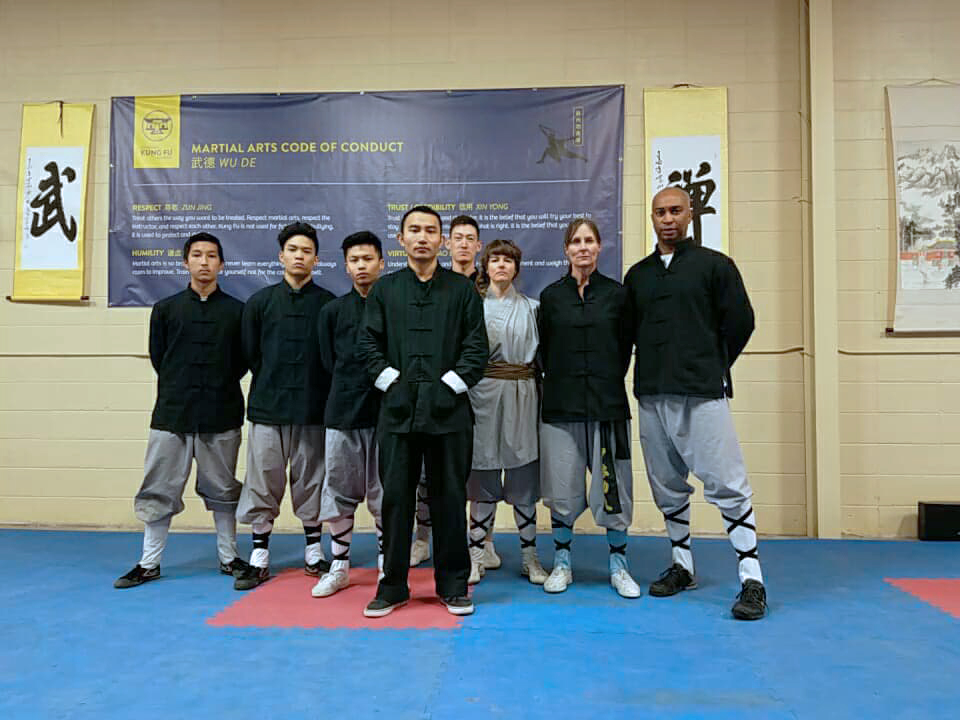 denver-shaolin-senior-students.jpg