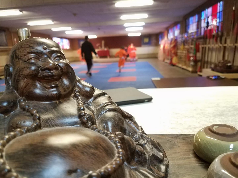 denver-shaolin-buddhism-3.jpg