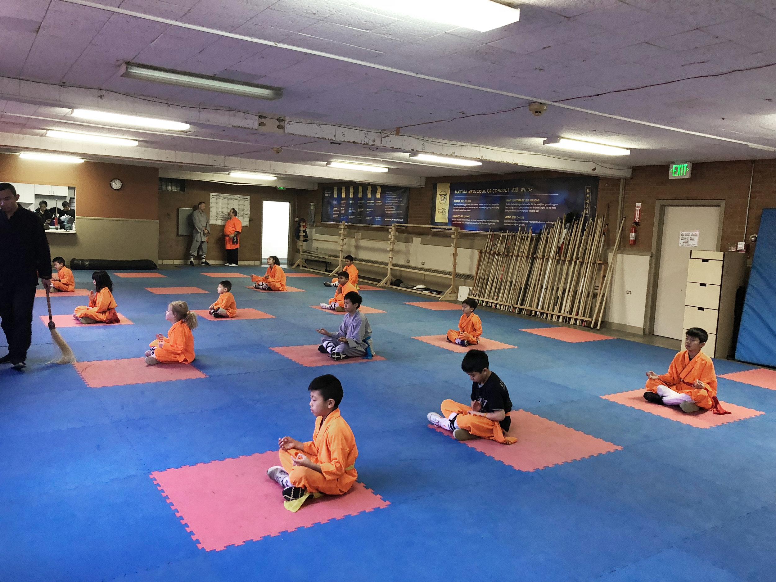 denver-shaolin-meditation-2.jpg