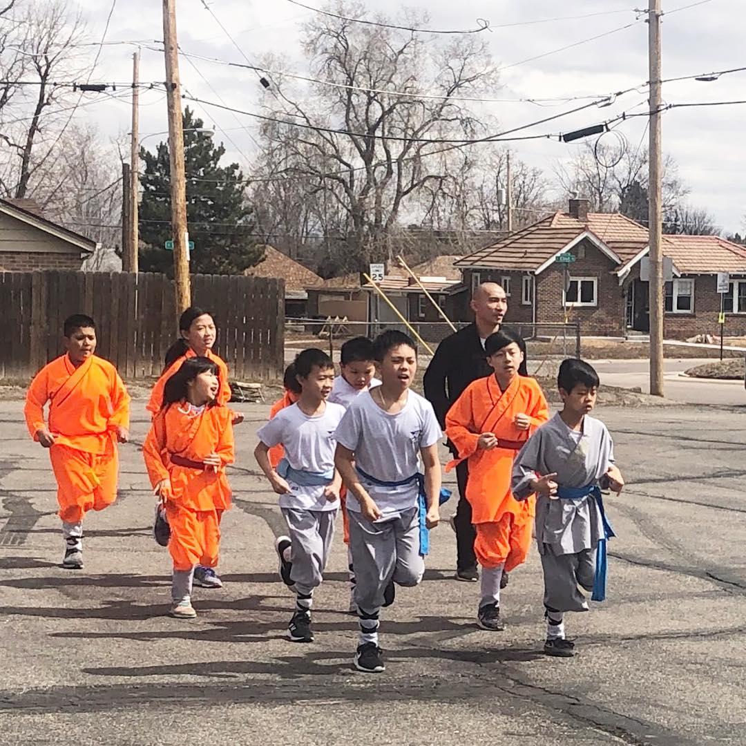 denver-shaolin-kids-run.jpg