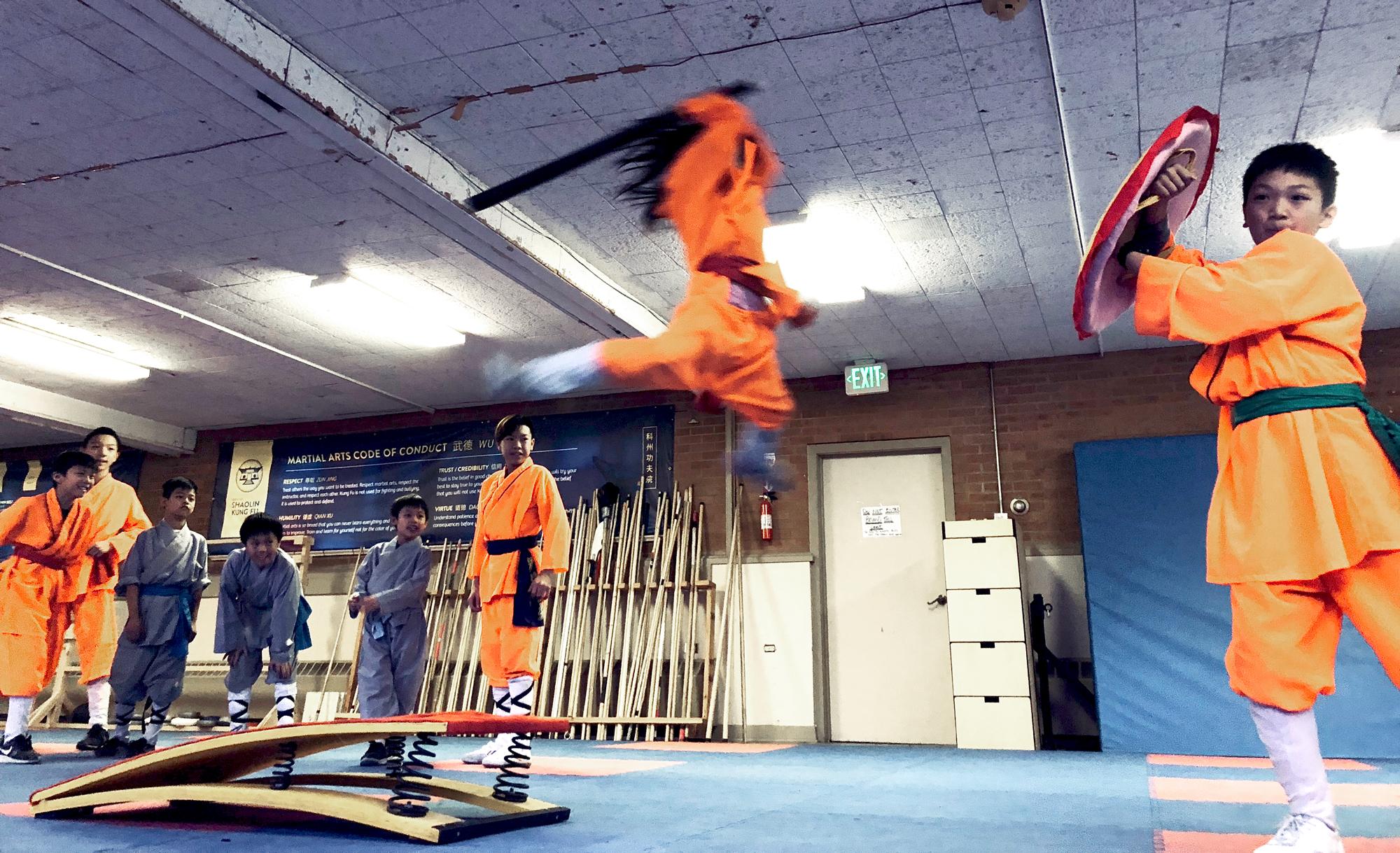 denver-shaolin-cassi-flying.jpg
