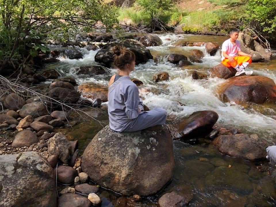 denver-shaolin-meditation-river.jpg