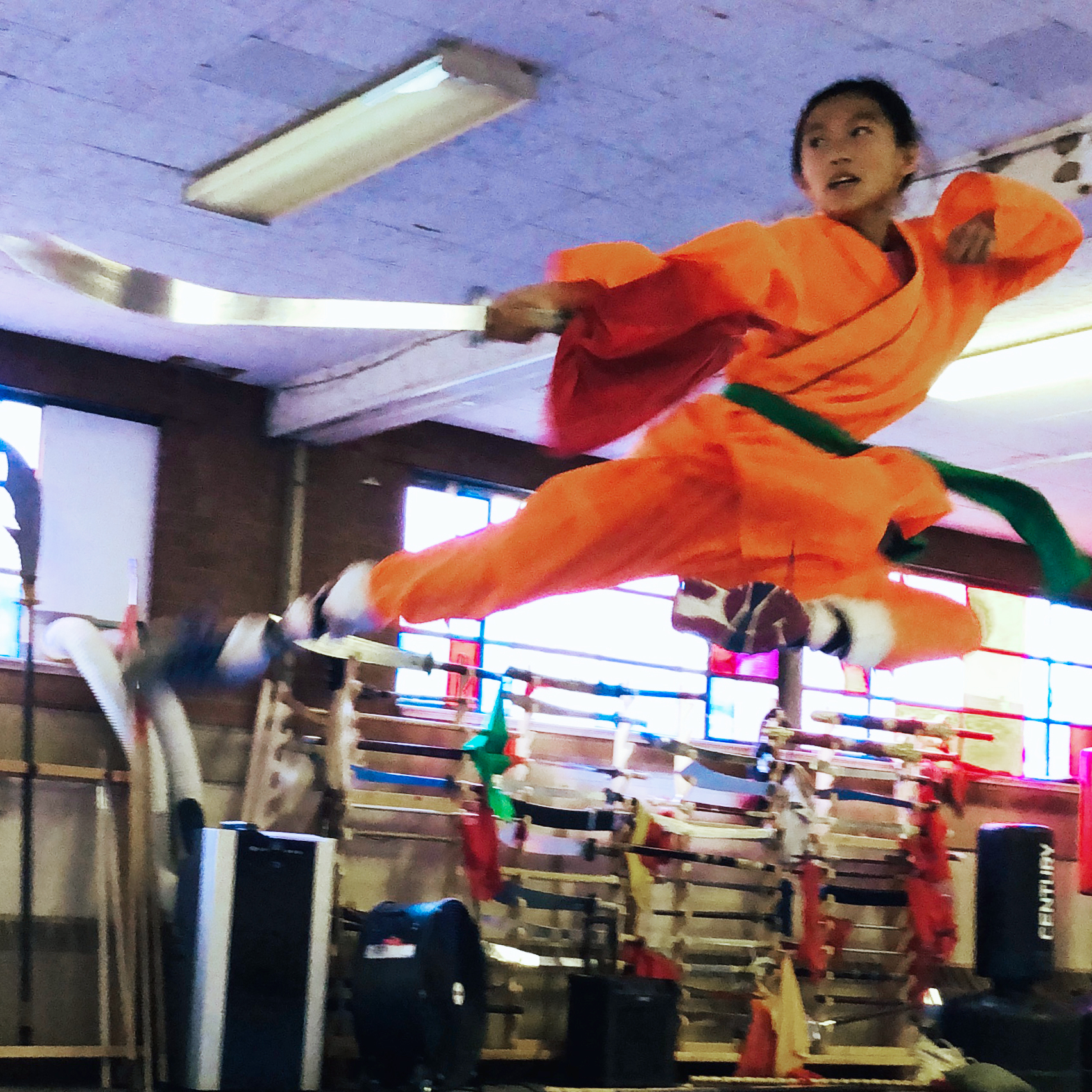 denver-shaolin-kids-sword.jpg