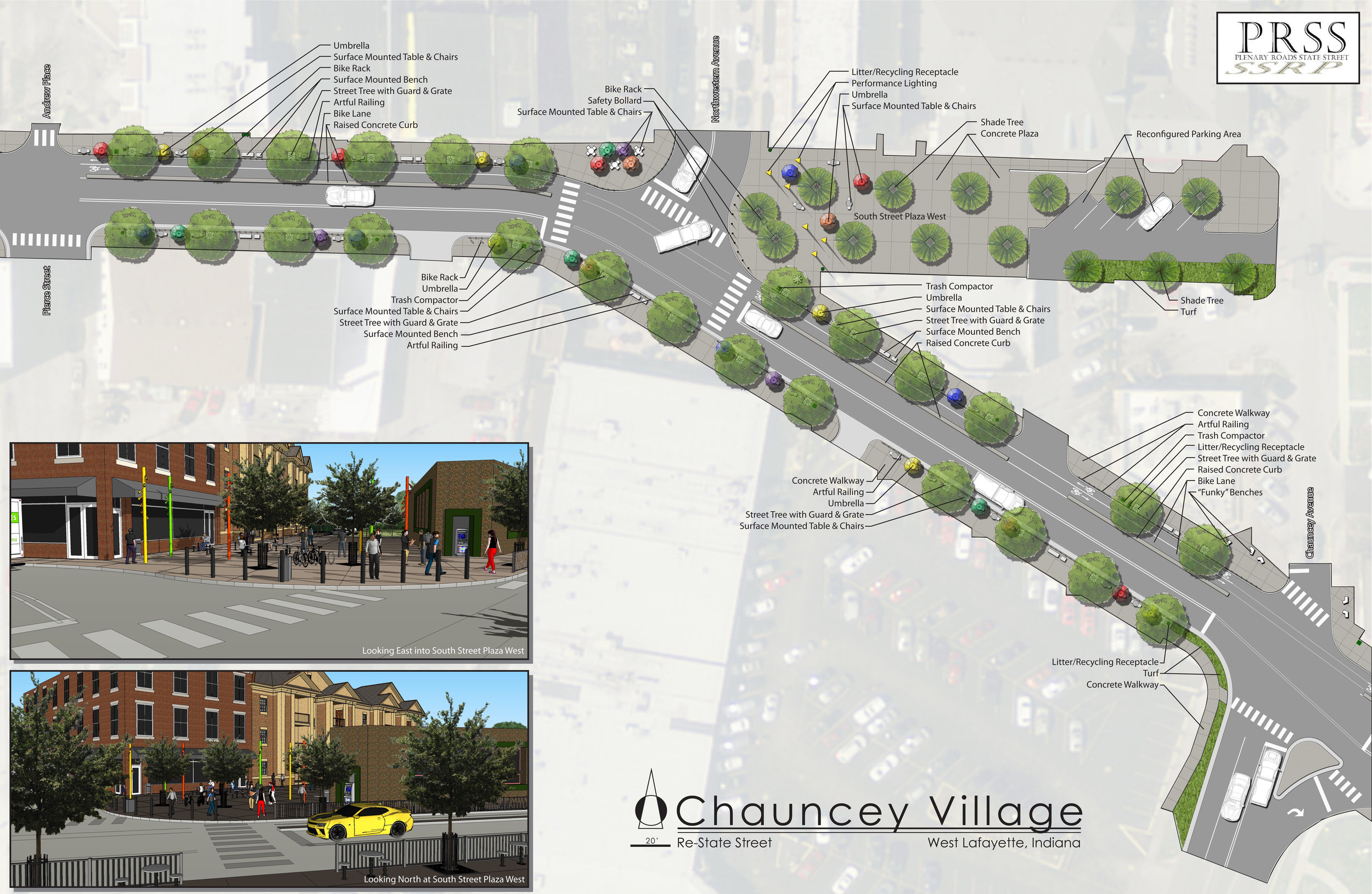 Chauncey Village - South Street Plaza.jpg