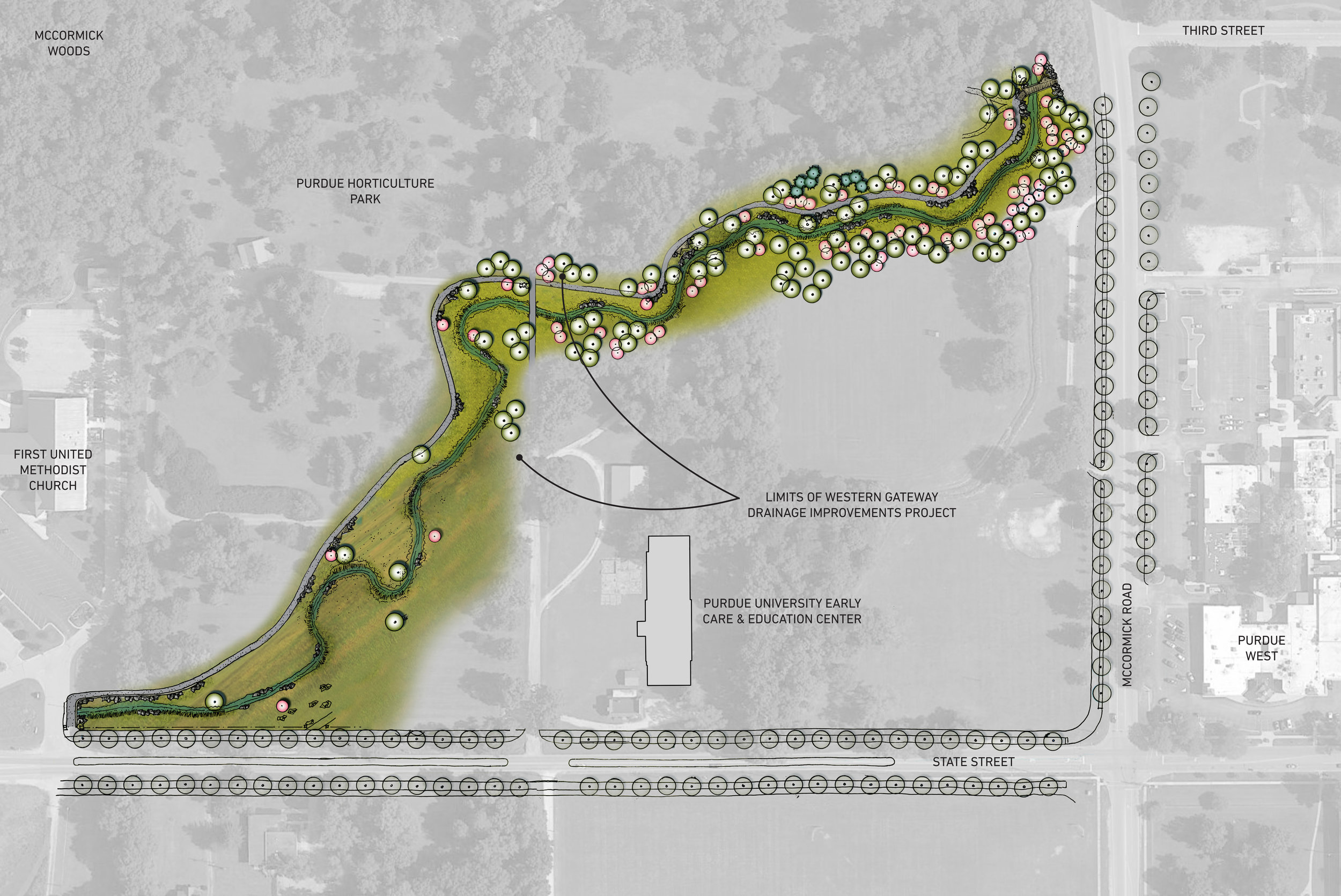 Western Gateway Drainage Improvements - Todd's Creek Relocation Corridor.jpg