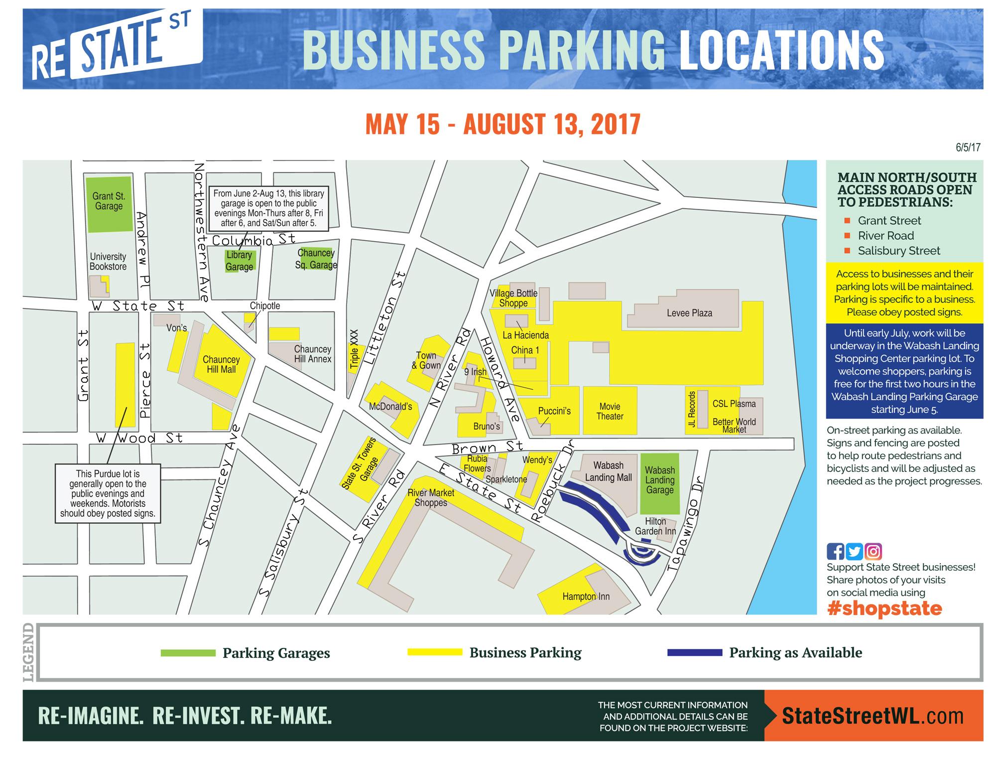 business_parking.jpg