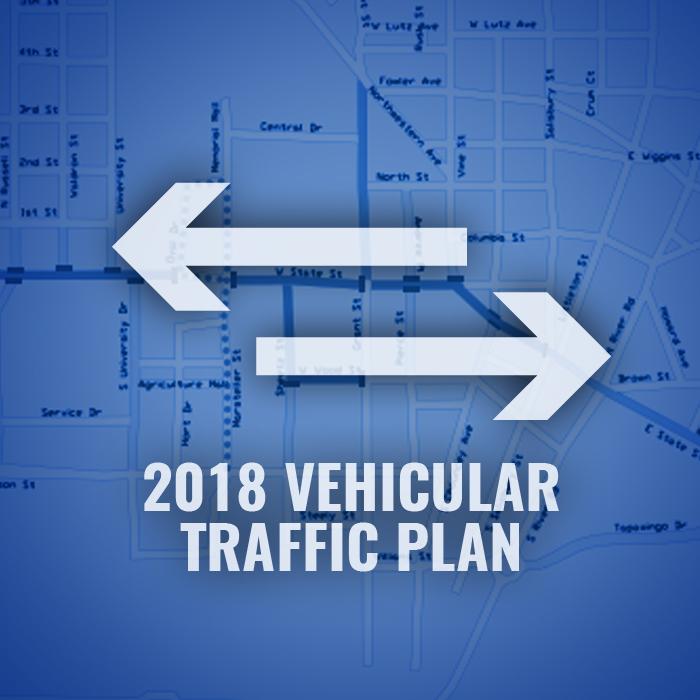 2018-vehicular-traffic-plan.jpg
