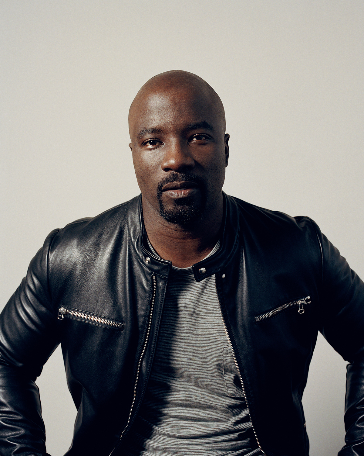 mikecolter.jpg
