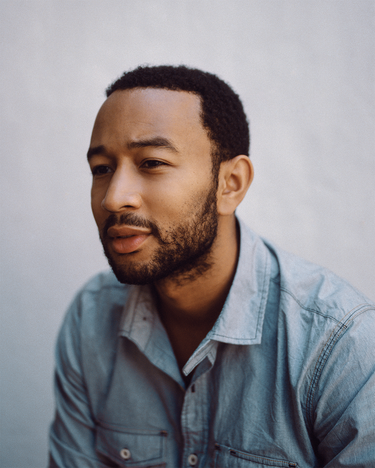 johnlegend.jpg