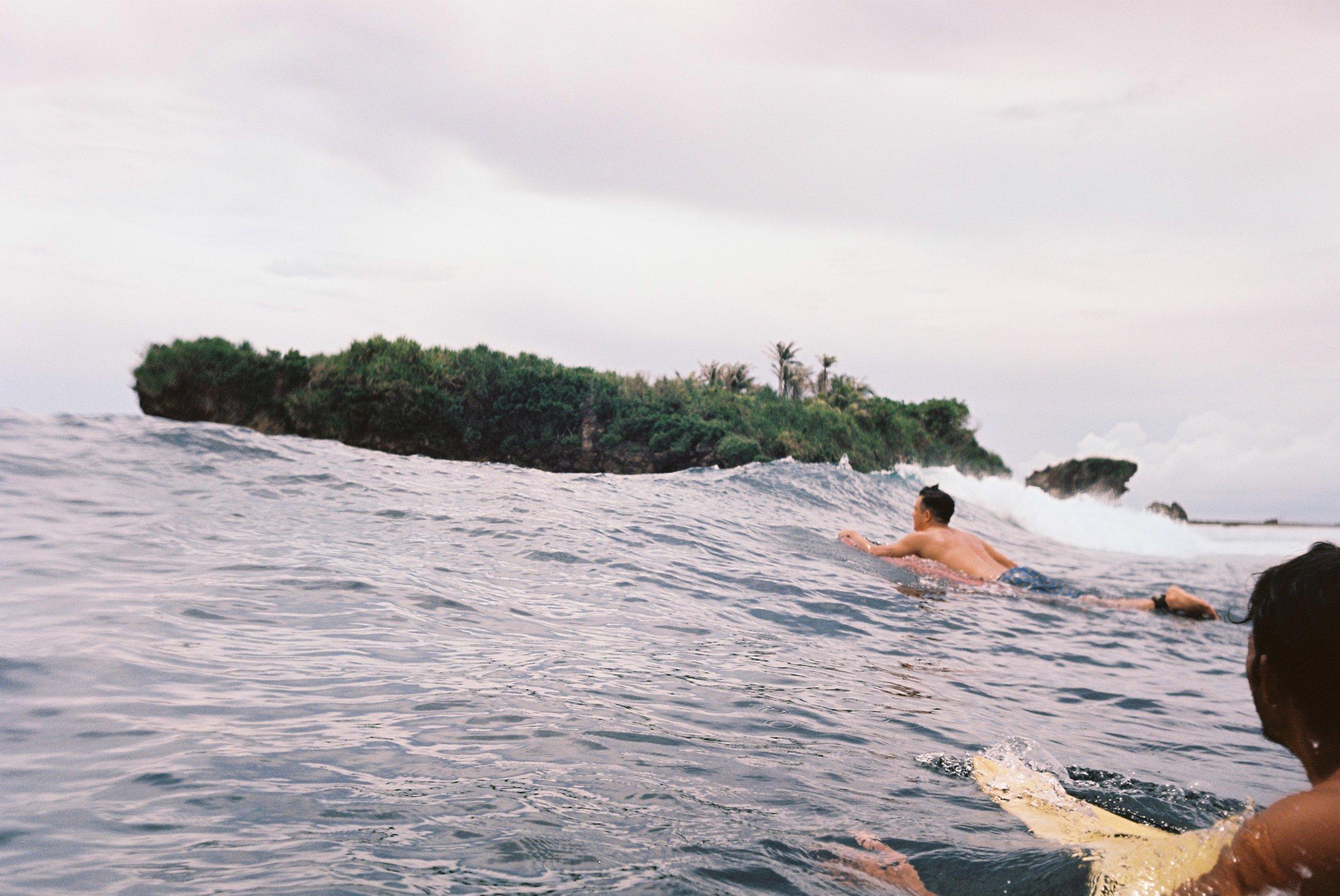 Philippines, 2017