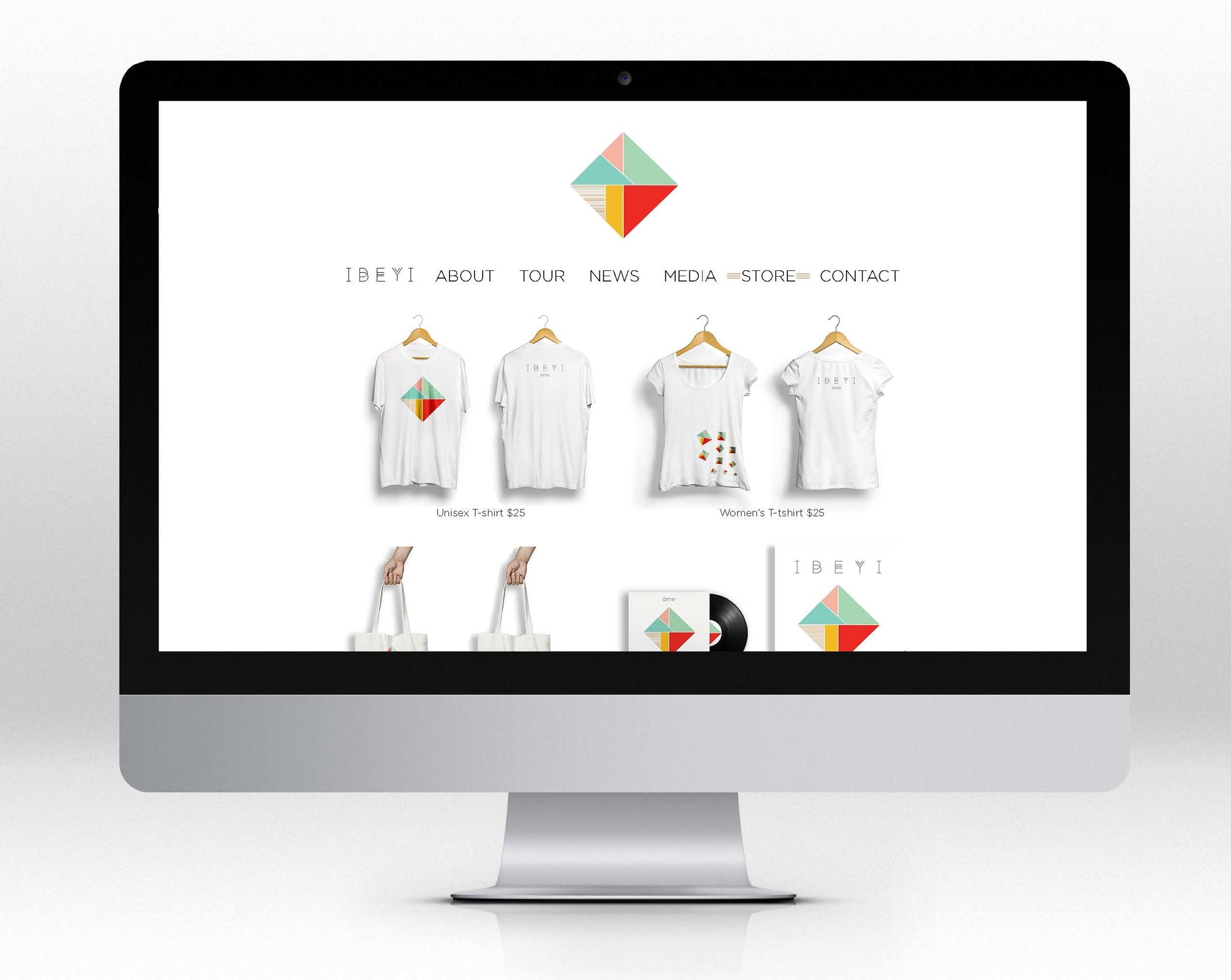 ibeyi_website_store_top.jpg