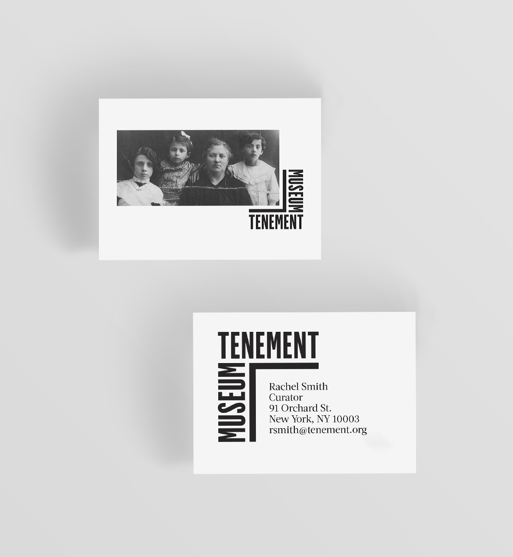 tenement_business_cards.jpg