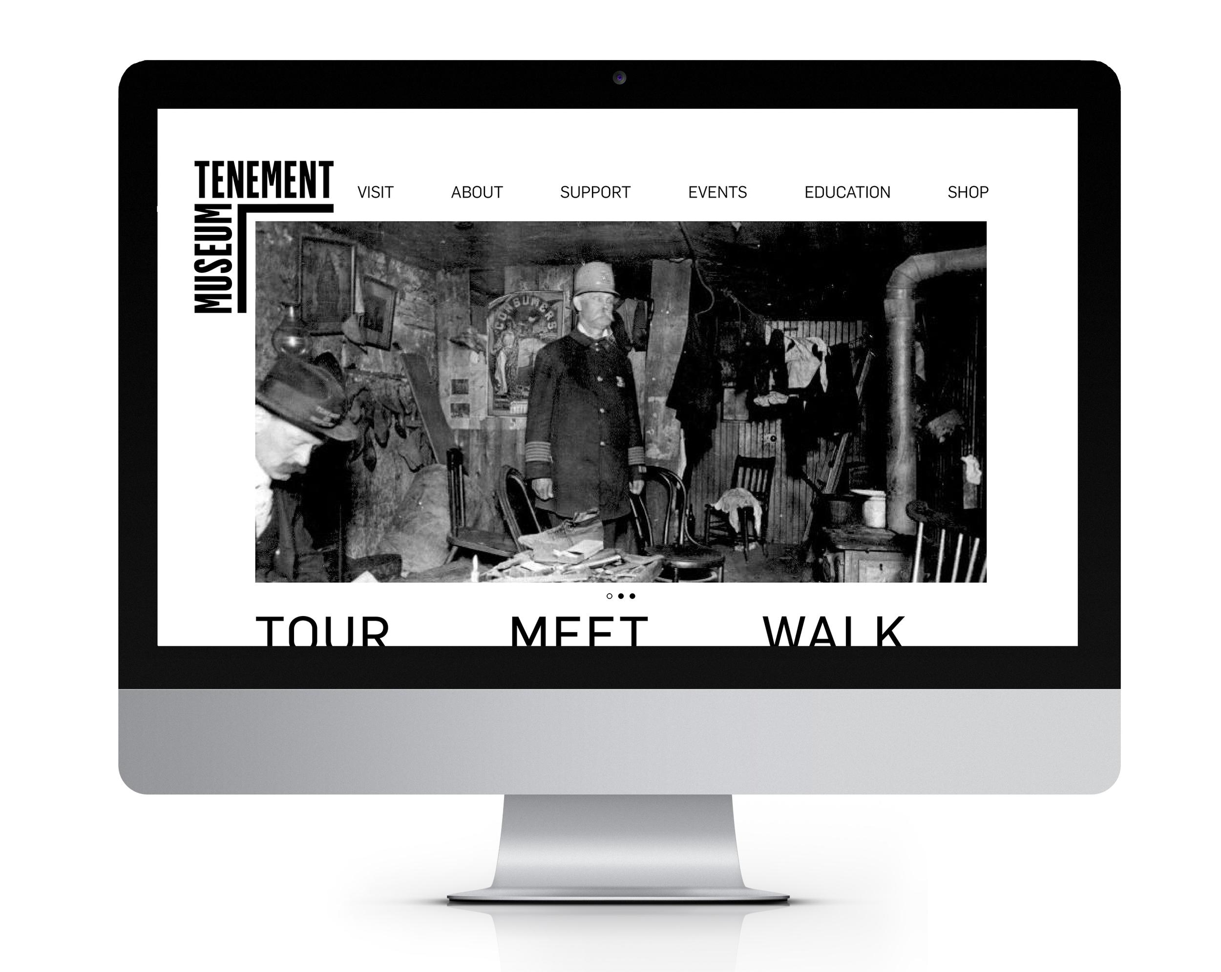 tenement_homepage_slide1_above_fold.jpg