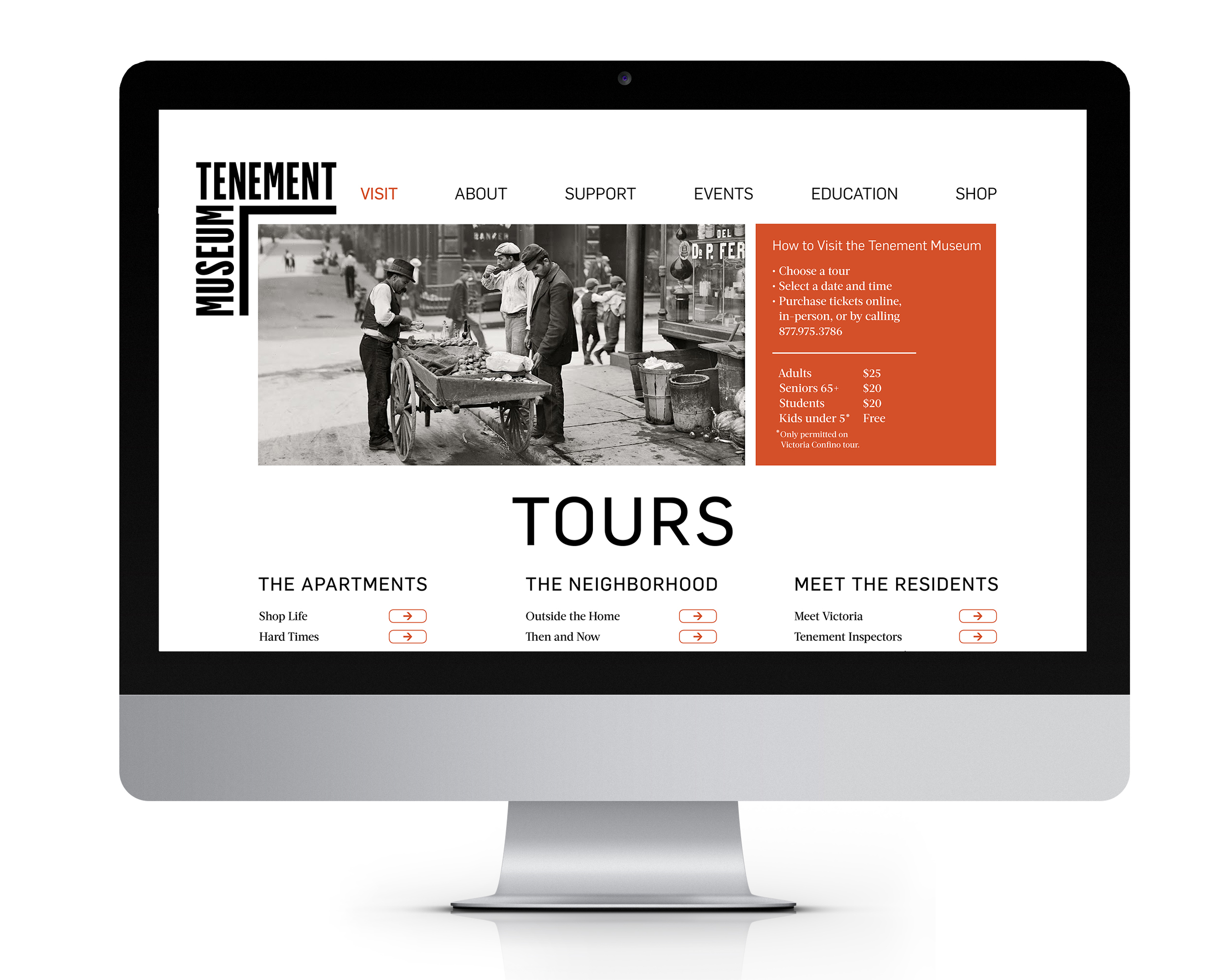 tenement_website_visit.jpg